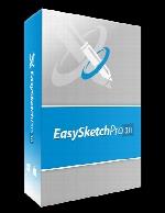 Easy Sketch Pro 3.0.6