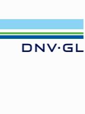 DNV GL AS Phast Safeti 7.2.72.0