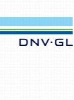 DNV GL AS Phast Safeti 7.2.72.0