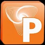 Phast 7.11.33.0