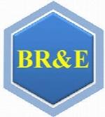 BRE ProMax 2.0.7047