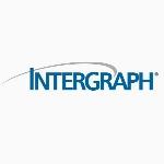 Intergraph PV Elite 2015 v17.00.00