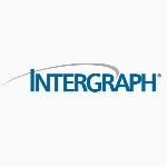 Intergraph TANK 2014 SP1 v6.00.01