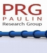 PRG 2011 v1.0.83