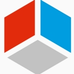 ProSim Plus 1.9.20.0