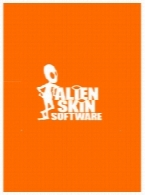 Alien Skin Software Photo Bundle Collection 04.2018