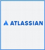 Atlassian FishEye 3.8.0 x64