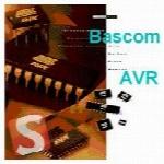 BASCOM-AVR 2.0.7.8