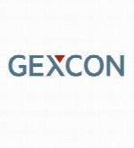 Gexcon FLACS v9.0