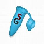 GSL Biotech SnapGene 3.2.1 Win