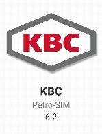 KBC Petro-SIM and the SIM Reactor Suite 6.2 Build 1530 x86