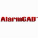 M.E.P.CAD AlarmCAD 5.0.12