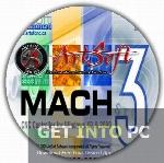 Mach3 R3.043.066