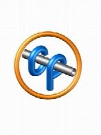 Orange Technologies CADPIPE Gen2 v3.1