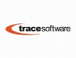Trace Software Elecworks 2.0.2.5 for SolidWorks