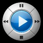 JRiver Media Center 24.0.15 x86