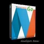 Incomedia WebAnimator Plus 2.3.8