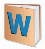 WordWeb Pro Ultimate Reference Bundle 8.2