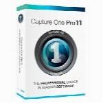 Capture One Pro 11.1.0.140