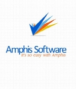 Amphis Customer - CRM Software & Contact Management 3.0