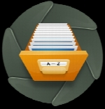 Lunarship Software Phototheca 2.8.0 Build 2048 Portable