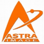 Astra Image PLUS 5.2.0.0 x86
