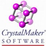 CrystalMaker 10.2.2 x64