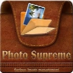 IdImager Photo Supreme 4.1.0.1426 x64