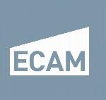 ECam 3.3.0.548
