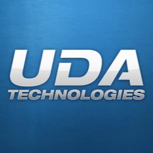 UDA ConstructionSuite 9.4.3.8202