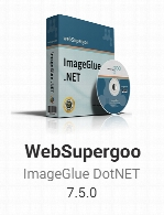 WebSupergoo ImageGlue DotNET 7.5.0.0 x64