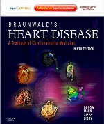 Braunwald's heart disease : a textbook of cardiovascular medicine