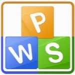 WPS Office 2016 Premium 10.2.0.6051