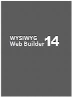 WYSIWYG Web Builder 14.0.1