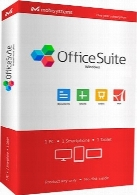 OfficeSuite Premium Edition 2.30.12667.0
