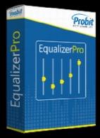 EqualizerPro 1.1.7 x86