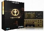 StudioLinked - Trophies 1.0 VSTi, AAX, AU