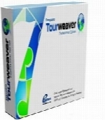 Tourweaver Professional Edition 7.98.180315