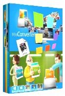 ReaSoft Development reaConverter Pro 7.400
