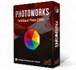 AMS Software PhotoWorks 4.0
