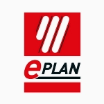 Eplan Engineering Configuration (EEC) One 2.7