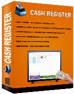 Cash Register Pro 2.0.3.8