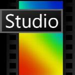 PhotoFiltre Studio X 10.13.0