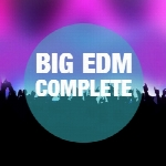 Big EDM Complete