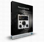 پلاگینWavesfactory TrackSpacer v2.0.7 CE-V.R