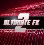 Sonic Academy Ultimate FX 2 MULTiFORMAT