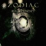 بانک صدای افزودنی وی اس تیTriple Spiral Audio Zodiac For iZOTOPE iRiS 2