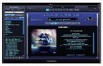 بانک صدای افزودنیPlugInGuru – Northern Impakt V1 for Omnisphere 2