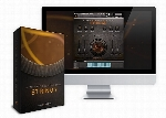 وی اس تی سینماییSonixinema Hybrid Scoring Collection Strings v1.0 KONTAKT