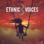 ThaLoops Ethnic Voices 3 WAV SF2